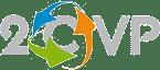 2CVP logo