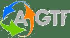 AGTF logo