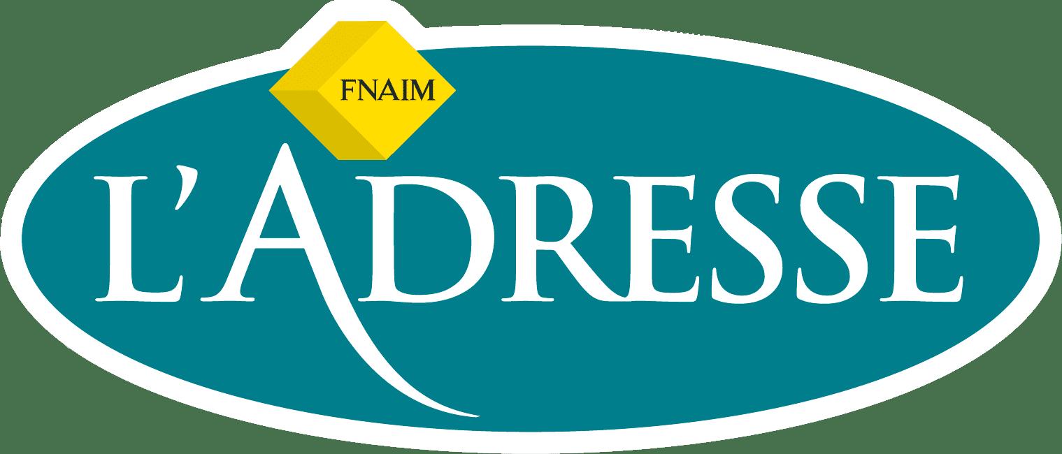 adresse logo