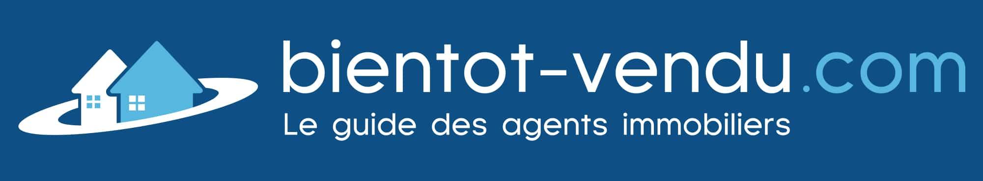 bientot vendu logo