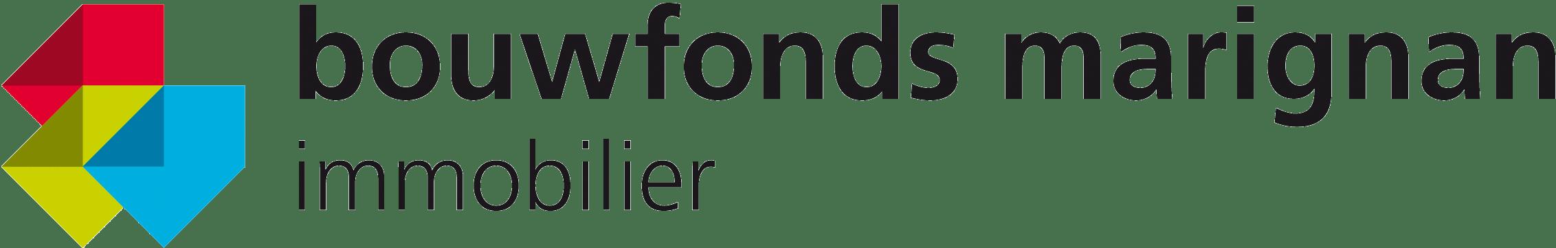 bouwfonds marignan logo