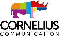 cornelius communication logo