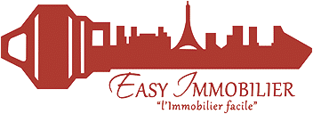 easy immobilier logo