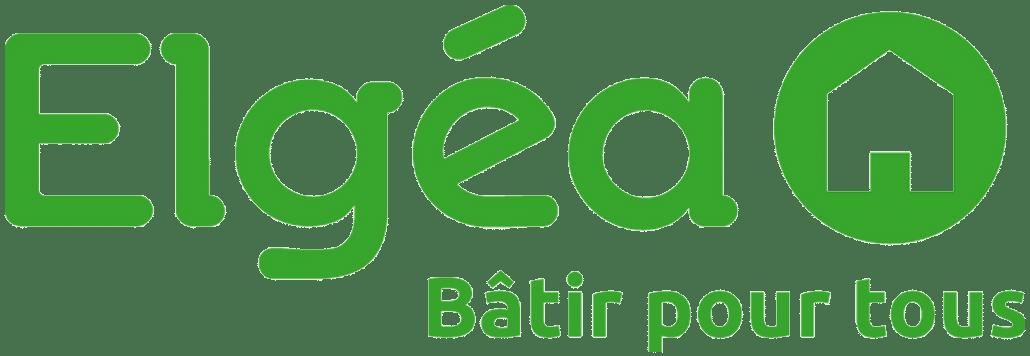 elgea logo