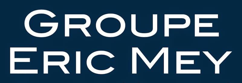 groupe eric mey logo