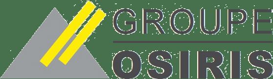 groupe osiris logo