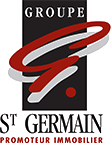 groupe saint germain logo