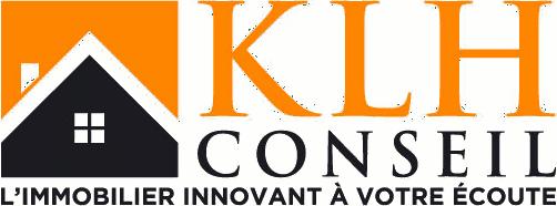 klh conseil logo