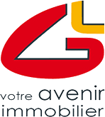 letang logo