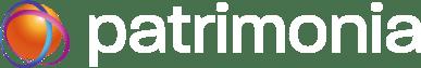patrimonia logo 2