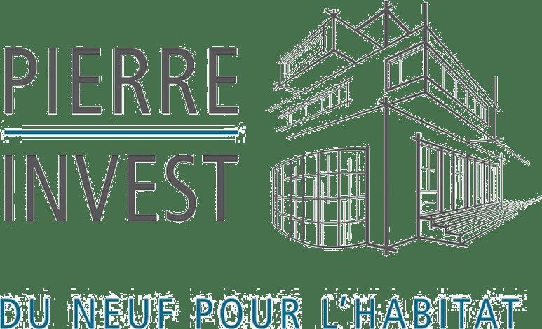 pierre invest logo