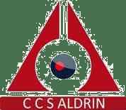 ccs aldrin logo