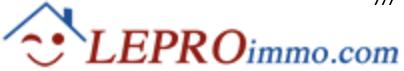 leproimmo.com-logo