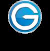 Graphissime-logo